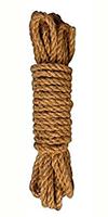 corda shibari