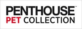 Penthouse Pet Collection