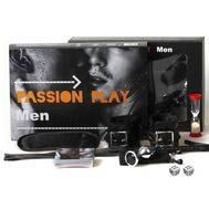 Jogo Passion Play Men
