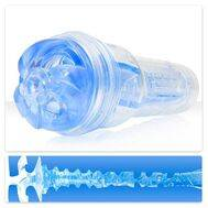 Fleshlight Turbo Thrust™ (Blue Ice)