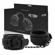 Algemas de Pulsos Fetish Submissive
