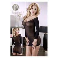 Mini Vestido Sofia