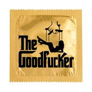 Preservativos The Good Fucker