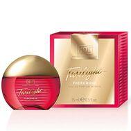 Perfume Feminino Pheromone By Hot Twilight