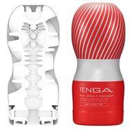 Tenga Air Flow Cup
