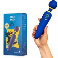 Massajador ROMBP Flip
