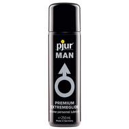 Pjur Man Extreme Glide Lubrificante Premium