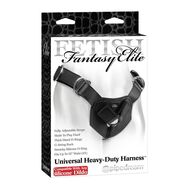 Fetish Fantasy Elite Harness