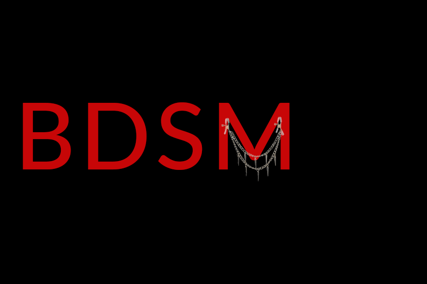 Blog post sobre BDSM